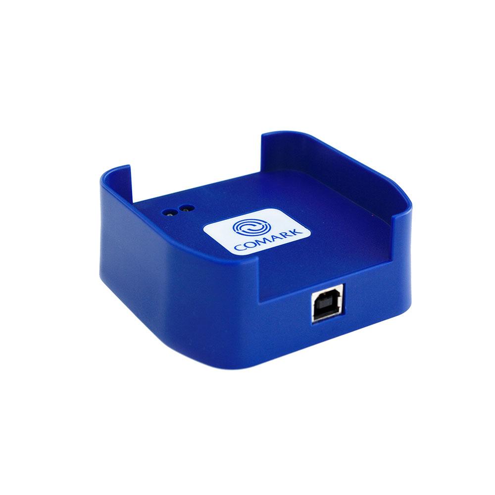 Comark N2000CRUSB EV PC Interface w/ USB Connector, Programming & Downloading Data