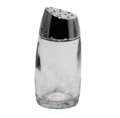 Johnson-Rose 6679J Salt & Pepper Shaker, 2 oz, JAR ONLY