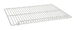 Beverage Air 403829B Large Wire Shelf for SPE60/60M/60C & SPED60/60M/60C, Epoxy Coat, 16.5 x 26.63""