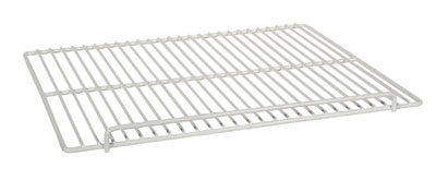 Beverage Air 403829B Large Wire Shelf for SPE60/60M/60C & SPED60/60M/60C, Epoxy Coat, 16.5 x 26.63-in
