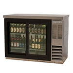 Beverage Air BB48GY-1-S-27