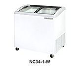 Beverage Air NC28-1-W
