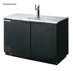 Beverage Air DD50-1-S-01