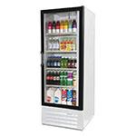 Beverage Air LV12HC-1-W-09