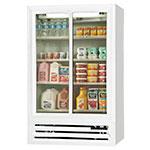 Beverage Air LV15-1-W-LED