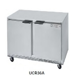 Beverage Air UCR36A