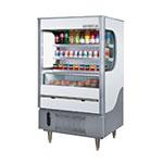 Beverage Air VM12-1-G