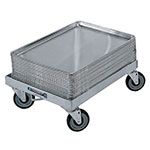 Lakeside 620 Dolly for Sheet Pans w/ 500-lb Capacity