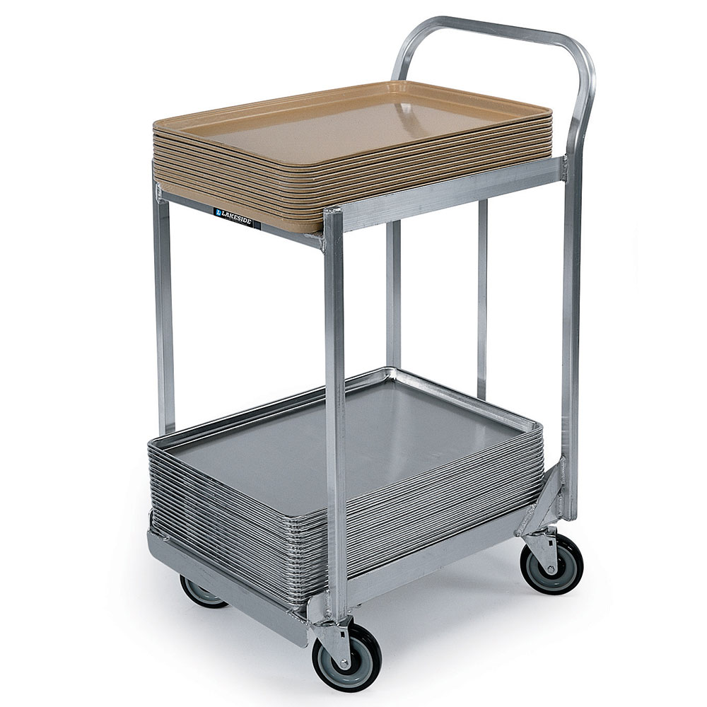 Lakeside 633 Dolly for Sheet Pan w/ 500-lb Capacity