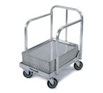 Lakeside 631 Dolly for Sheet Pan w/ 500-lb Capacity