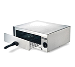 Adcraft CK-2 Countertop Pizza Oven - Single Deck, 120v