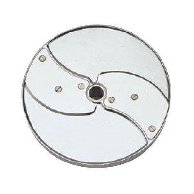 Robot Coupe 27066 Julienne Disc for R502 & CL50-Series, 2x6-mm