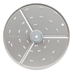 Robot Coupe 27588 Fine Grating Disc for R101 & R2N Series