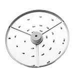 Robot Coupe 27764 Hard Cheese Grating Disc for R-Series