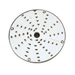 Robot Coupe 28056 Extra Fine Grating Disc for CL-Series