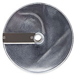 Robot Coupe 28128 Slicing Disc for CL-Series, 5-mm