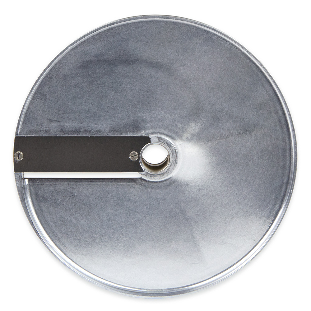 Robot Coupe 28130 Slicing Disc for CL-Series, 10-mm