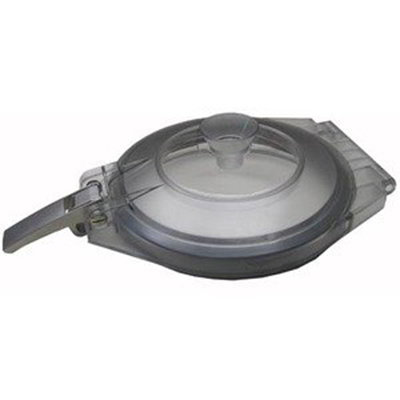 Robot Coupe 29305 Lid Assembly w/ Seal for R8-Series