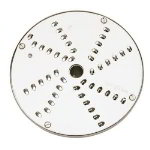 Robot Coupe 39911 Grating Disc for J80-Ultra Juicer, 2.5-mm