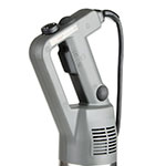 """Robot Coupe CMP250VV Hand Held Compact Power Mixer w/ 16-qt Capacity & 10"""" Shaft"""