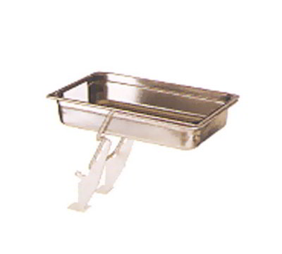 Robot Coupe 27154 Feeding Tray