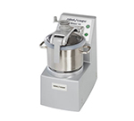 Robot Coupe BLIXER10 Vertical Commercial Blender Mixer w/ 10-qt Capacity & 2-Speeds