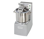 Robot Coupe BLIXER20 Vertical Commercial Blender Mixer w/ 20-qt Capacity & 2-Speeds