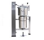 Robot Coupe BLIXER30 Vertical Commercial Blender Mixer w/ 31-qt Capacity & 2-Speedss, Stainless
