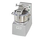 Robot Coupe BLIXER8 Vertical Commercial Blender Mixer w/ 8-qt Capacity & 2-Speeds