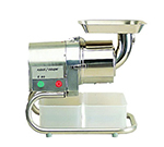 Robot Coupe C80 Automatic Pulp & Juice Extractor w/ 165-lb Capacity/Hr & Auto Sieve