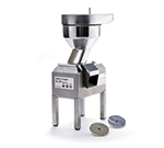 Robot Coupe CL60BULK Bulk-D Commercial Food Processor w/ Stainless Bulk Hopper & 2-Speeds