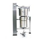 Robot Coupe R23T Vertical Cutter Mixer w/ 24-qt Stainless Tilt Cutter Bowl & 2-Speeds