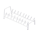 Robot Coupe R255 Plate Rack For R100, R302, R301U, R2 & R300 Series