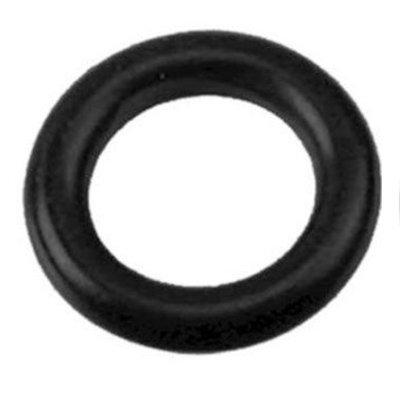 Nemco 45404 O Ring For FryKutter, LettuceKutter & Onion Slicer Models