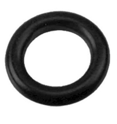 Nemco 45405 O Ring For Easy Wedgers