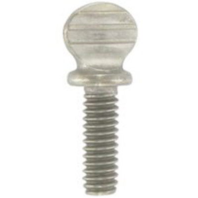 Nemco 45615-1 Thumb Screw For Easy FryKutter, Easy Chopper I & II