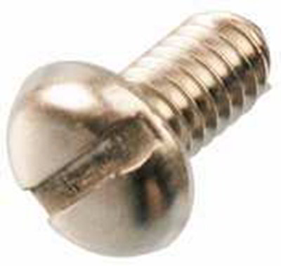 Nemco 45629 Slide Screw For Easy Tomato Slicer