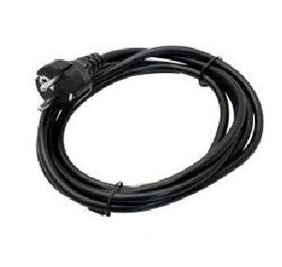 Nemco 46361 Cord For 55150A, 6000A-1, 6000A-2, 6000A-3, 6055A, 6055A-C, 6055A-CW, 6210-220V