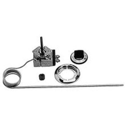 Nemco 46782 Thermostat For Countertop Pasta Boiler