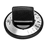 Nemco 47309 Thermostat Knob
