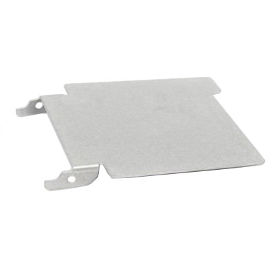 Nemco 55130 Cover Plate For Models 55200AN-4, N55200AN, N55200AN-1, N55200AN-2 & N55200AN-4
