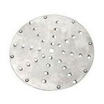 Nemco 55179 Replacement Coarse Shredder Blade For Models 55200AN-4, N55200AN & N55200AN-1