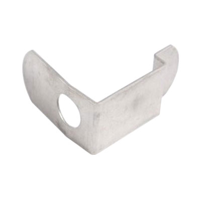 Nemco 55482 Hold Down Clip For Models 55650, 55650-1, 55650-2, 55650-3, 55650-4 & 55650-6