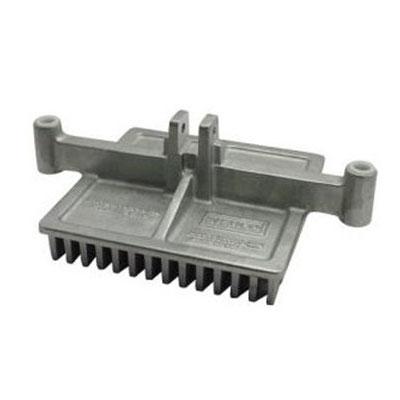Nemco 55486 Lettuce Cutter Push Block For Easy LettuceKutter Models 55650