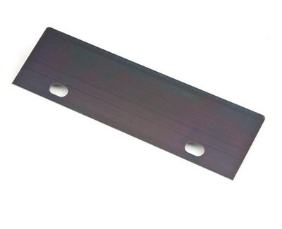 Nemco 55607-6 Replacement Blade For Easy Grill Scraper