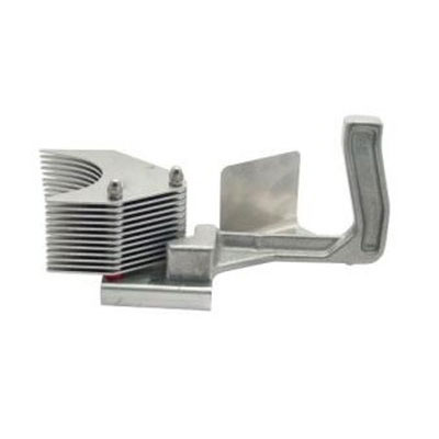 Nemco 55625-1 .19-in Tomato Slicer Pusher For Model N556001
