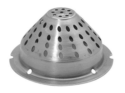 Nemco 55664 Cone For Easy Citrus Juicer Model N55850
