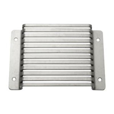Nemco 55939-2 Replacement Push Plate For Easy Chicken Slicer Model 55975-2