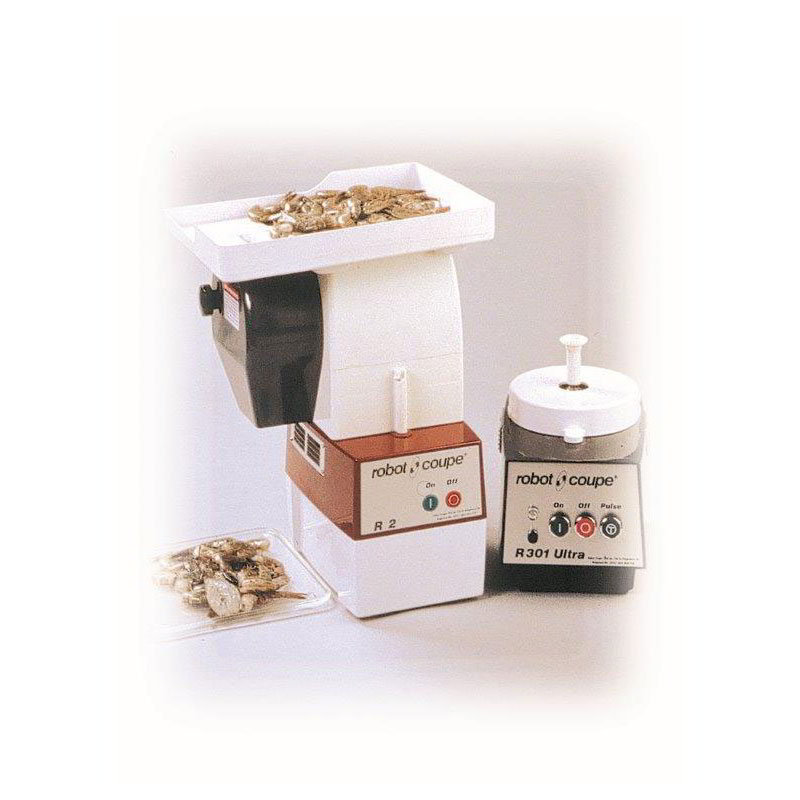 Nemco 55950 Shrimp Cutter & Deveiner w/ Feeder Tray Depth Roller 3500-Pieces Per Hour 120/1V