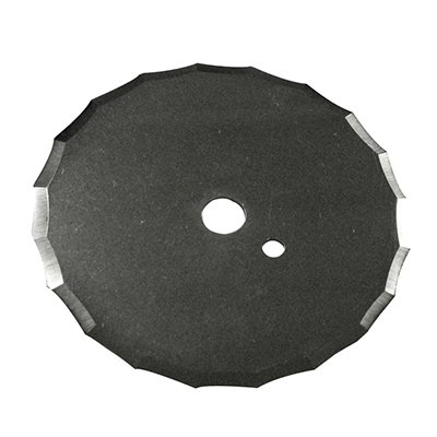 Nemco 55977 Cutting Blade For ShrimpPro Model 55925 & ShrimpPrep